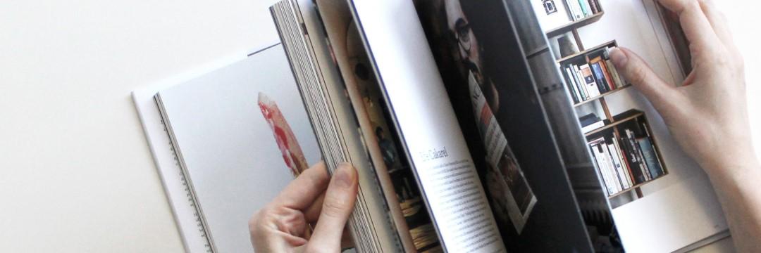 Buchgestaltung Design 7Silben