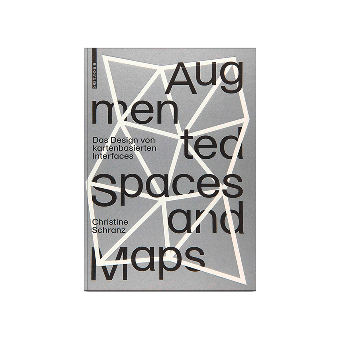 Lektorat Referenz Augmented Spaces and Maps
