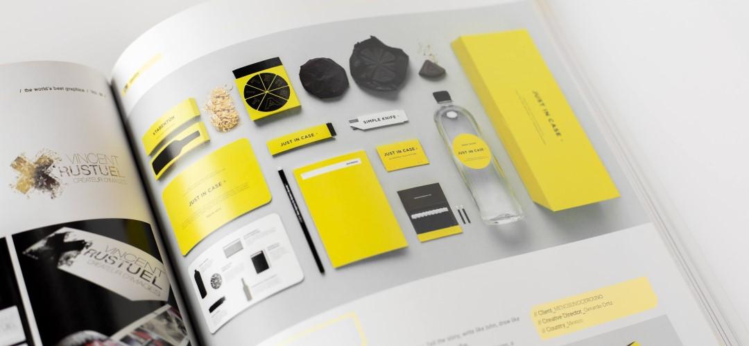 Printdesign Grafikerin NRW 7Silben